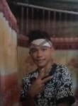 Ryan, 18  , Davao