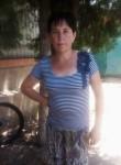 Lrisa, 40  , Belaya Kalitva