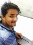 banti kumar, 23 года, Jaipur