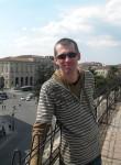 Vladimir, 44  , Bergamo