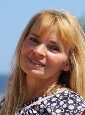 Tatyana, 58, Russia, Perm