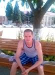 sergey, 35, Dinskaya