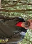 Montalban, 43  , Malaga