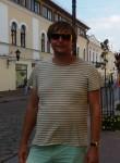 Dmitriy, 38  , Asipovichy