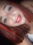 Ruivinha, 22  , Santa Helena de Goias