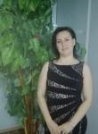 Nadezhda, 45  , Turkmenabat