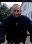 Valera, 32  , Konotop
