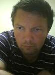 Я Aleksander ищу Девушку от 18  до 99