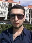 Jasurbek, 27  , Barsuki