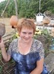 lyudmila, 50, Voronezh