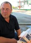 Sergey, 64  , Lisbon