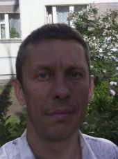 denis, 43, Russia, Tolyatti
