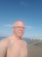 Alex, 59, Russia, Tolyatti