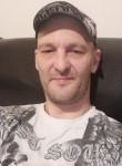 Michael , 40  , Charleroi