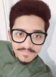Fazaljutt, 21  , Lahore