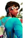 Hari, 18  , Tiruvannamalai
