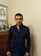 Roman, 32, Russia, Orekhovo-Zuyevo