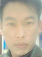 สไนท์เปอร์, 44, Thailand, Nakhon Sawan
