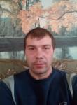 вячеслав, 31 год, Алмазный