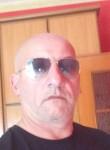 alfredo, 55  , Castellammare di Stabia