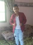 محمد, 20  , Ta