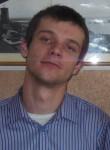 Pavel, 30, Kaliningrad