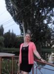 Olga, 55, Simferopol