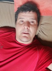 Bernat , 41, Spain, Barcelona