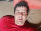 Bernat , 41 - Just Me Photography 3