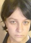 Olga, 39  , Olginka