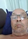 Humberto Jacson, 50  , Aparecida de Goiania