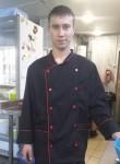 Andrey, 23  , Amursk