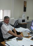 Алексей, 58, Kazan