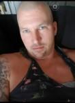 Bryan, 34  , Aalst