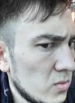 Dostonbek, 25  , Bataysk