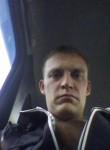 Aleksey, 36  , Donetsk