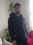 Ramazan, 19, Umraniye