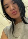 Alina, 25, Yakutsk