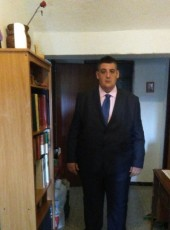 josetomas, 32, Spain, Caceres