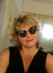 Alla, 49  , Petah Tiqwa