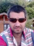 Dmitriy , 41  , Anapskaya
