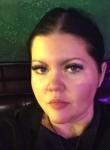 Iren, 37, Moscow