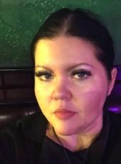 Iren, 38, Russia, Moscow