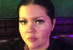 Iren, 38 - Just Me