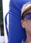 Jonathan, 55  , Fort Wayne
