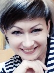 Natalya, 40  , Babayevo