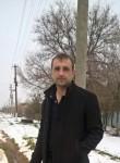 Vitaliy, 38  , Arzgir