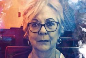 Anne, 58 - Just Me