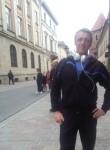 Yuriy, 40  , Krakow