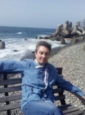 Aleksey, 51, Russia, Yuzhno-Sakhalinsk